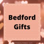 Bedford Gifts